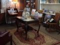 Salinas Ca Steinbeck House_Best Cellar Gift Shop