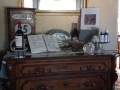 Salinas Ca Shop John Steinbeck Merchandise
