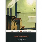 Cannery Row (Penguin Classics)