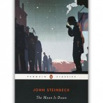 The Moon Is Down (Penguin Classics)