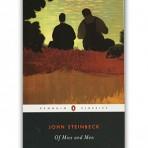 Of Mice and Men (Penguin Classics)