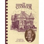 Steinbeck House Cookbook